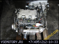 ДВИГАТЕЛЬ TRANS SPORT VENTURE MONTANA 3.4 V6 NOWSZY