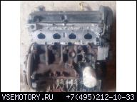 ДВИГАТЕЛЬ FORD FOCUS MK1 EYDC 1.8 16V ZETEC