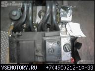 ДВИГАТЕЛЬ MERCEDES C220 ДИЗЕЛЬ W202 55/70KW КОД OM 604910