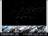 ДВИГАТЕЛЬ В СБОРЕ TOYOTA CELICA 1.8 VVTI 1ZZ-T52
