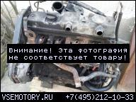 ДВИГАТЕЛЬ FORD FOCUS 1.8 TDCI 149 ТЫС.