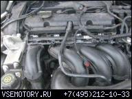 FORD FOCUS MK2 C-MAX ДВИГАТЕЛЬ 1.6 16V HWDA