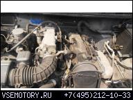 ДВИГАТЕЛЬ 1.6 16V SUZUKI GRAND VITARA 98-05R