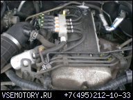 SUZUKI GRAND VITARA 2006 -> ДВИГАТЕЛЬ 1.6 (M16A)