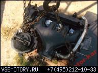FORD FOCUS MK2 C-MAX ДВИГАТЕЛЬ 2.0 TDCI 136 Л. С.