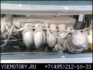 ДВИГАТЕЛЬ 1, 8 16V FREELANDER MG ROVER LAND 18K4F