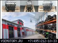 FORD FOCUS ST MK1 ПОСЛЕ РЕСТАЙЛА 2.0 16V ALDA 170 KM ДВИГАТЕЛЬ