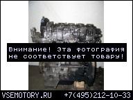 FORD FOCUS MK2 II 1.6TDCI 109 Л.С. ДВИГАТЕЛЬ G8DB 157TYS