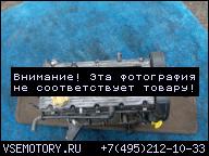ДВИГАТЕЛЬ 1.4 16V ROVER 25 99-05R