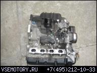 ДВИГАТЕЛЬ FORD FOCUS C-MAX 1.6 16V 101 KM ГАРАНТИЯ!