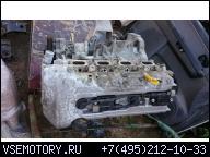 ДВИГАТЕЛЬ БЕЗ НАВЕСНОГО ОБОРУДОВАНИЯ SUZUKI GRAND VITARA 2009 1.6 M16A
