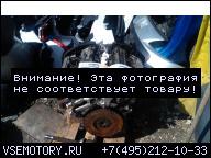 ДВИГАТЕЛЬ 3.0 V6 XFZ 406 607 C5 XANTIA SAAB LUBLIN GW