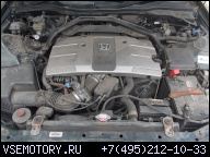 HONDA LEGEND 3.5 ДВИГАТЕЛЬ V6 99-04R 93TYS.ПРОБЕГ