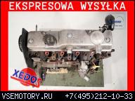 ДВИГАТЕЛЬ FORD FOCUS MK1 98-04 00 1.8 TDDI C9DB 90 KM