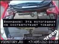 TOYOTA CELICA 2001 TS T-SPORT 190KM SWAP (КОМПЛЕКТ ДЛЯ ЗАМЕНЫ) MR2 2ZZGE