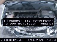 ДВИГАТЕЛЬ HXDA 1, 6 16V FORD FOCUS MK2 C-MAX C MAX