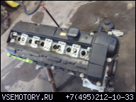 ДВИГАТЕЛЬ BMW 2.0 E39 E46 320 520 M52 1X VANOS