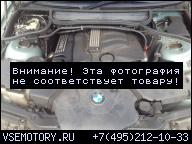 BMW E46 ДВИГАТЕЛЬ N42B18 1.8 116 Л.С. MOZLIWOSCODPALENIA