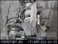 FORD EXPLORER 1 ДВИГАТЕЛЬ 4.0 V6 90-94