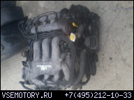 MAZDA XEDOS 626 ДВИГАТЕЛЬ 2, 5B V6 FORD PROBE