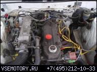 1985 TOYOTA CELICA 2.4 ДВИГАТЕЛЬ 115K ST, GT VIN S OR R