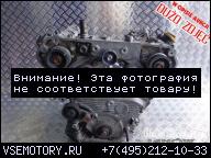 ДВИГАТЕЛЬ SAAB 9-5 3.0 V6 TID 97-05R ГАРАНТИЯ