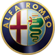 Контрактные двигатели Alfa Romeo