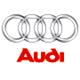 Контрактные двигатели Audi