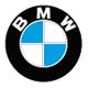 Контрактные двигатели BMW