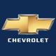 Контрактные двигатели Chevrolet