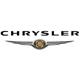 Контрактные двигатели Chrysler