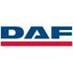 Контрактные двигатели DAF