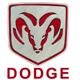 Контрактные двигатели Dodge