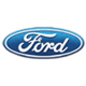 Контрактные двигатели Ford