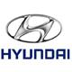 Контрактные двигатели Hyundai