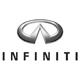 Контрактные двигатели Infiniti