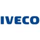 Контрактные двигатели Iveco
