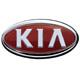 Контрактные двигатели KIA