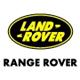 Контрактные двигатели Land Rover