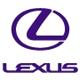 Контрактные двигатели Lexus