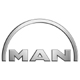 Контрактные двигатели MAN