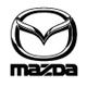 Контрактные двигатели Mazda