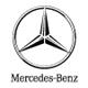 Контрактные двигатели Mercedes
