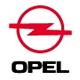 Контрактные двигатели Opel