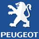 Контрактные двигатели Peugeot
