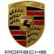 Контрактные двигатели Porsche