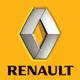 Контрактные двигатели Renault