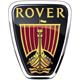 Контрактные двигатели Rover