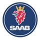 Контрактные двигатели SAAB