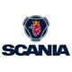 Контрактные двигатели Scania